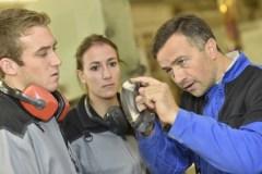 Training-inspecting-piece-35458446_s