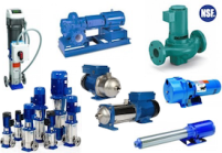 gould-water-technologies-centrifugal-pumps