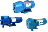 Goulds Water Technologies Jet Pumps