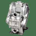 sandpiper-heavy-duty-ball-pump