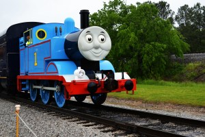 thomas-the-train