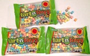 sd2428-tart-n-tinys-candy-3-pack-three-15-oz-tart-and-tiny-80s-favorite-w-new-blue-4