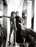 hayinstyle-mario-testino-vogue-paris-oct-1