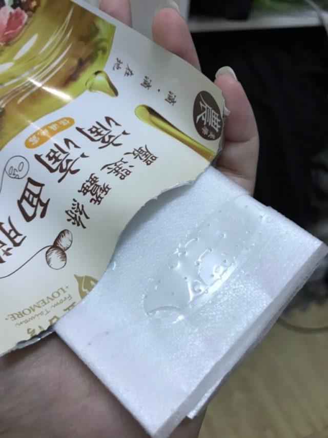 MIT的台灣在地品牌-豐台灣蠶絲滴滴面膜 金盞花保濕純露&玫瑰水亮純露 滴滴都珍貴 保養品分享 健康養身 攝影 民生資訊分享
