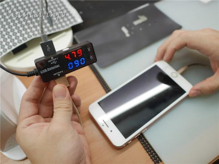 台中iPhone維修推薦:鼎威蘋果手機維修服務 3C相關 攝影 民生資訊分享