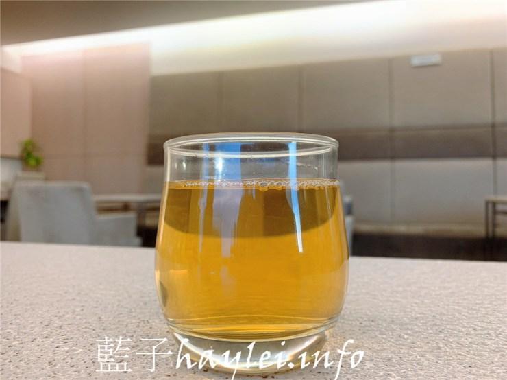 世華生物科技/纖活茉莉綠茶-幫助補充膳食纖維,飯後來一杯,去油解膩、降低負擔感的健康好選擇!每包含3.5克水溶性膳食纖維,能促進腸道蠕動以達到健康維持的美麗好幫手~營養補給/健康養生/保健/纖活即溶茉莉綠茶/茶飲推薦/養生茶/藍子愛保養 健康養身 攝影 民生資訊分享