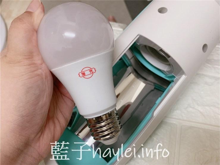 省電好物/LED燈推薦/旭光高光效球泡燈(燈泡色/黃光)-名畫包裝具現代感,省電耐用更升級,10W球泡燈耗電量僅須傳統燈泡1/10,1200lm高明度、3000k黃光,讓居家空間更加溫馨舒適,適合日常使用~3c小家電開箱/省電燈泡/適用於E27燈座/可取代21W~23W螺旋燈泡/高光效/旭光燈具/平價燈具/居家燈飾/藍子愛3c 3C相關 攝影 民生資訊分享 自己動手做!