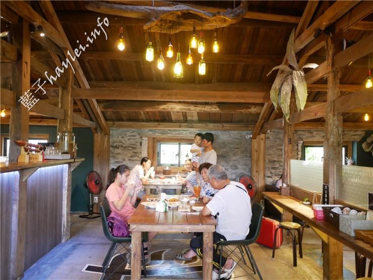 宜蘭冬山美食/七路咖啡食藝-感受老屋情懷,品味貼近人心的宜蘭在地美食!環境寬敞舒適,有彩虹屋彩繪牆、網美打卡拍照點、盪鞦韆、超大足球草原、沙坑、黑板和水槍等,適合親子遊憩的好地方!宜蘭旅遊推薦/宜蘭羅東/宜蘭美食/宜蘭網紅景點/宜蘭親子餐廳/宜蘭寵物友善餐廳/七路咖啡 ナナロ コーヒー/停車場/宜蘭拍照聖地/宜蘭打卡景點/水果咖啡/順進蜜餞行/大進果園/宜蘭休閒農業/深山咖啡廳/藍子愛旅行 國內旅遊 攝影 民生資訊分享 飲食集錦