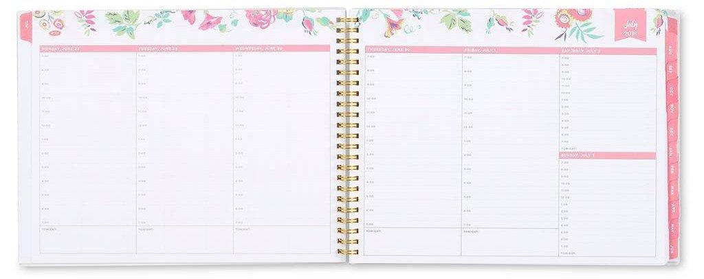 How To Plan Your Summer Adventures| Hayle Olson | www.hayleolson.com