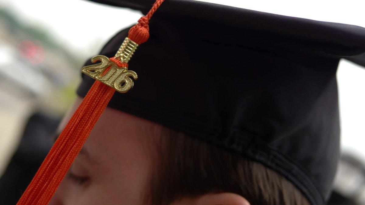 Graduation   Electrical Engineering   Iowa State University   hayle santella   www.haylesantella.com