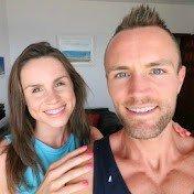 Vegan Fitness TV | Vegan YouTube | hayle santella