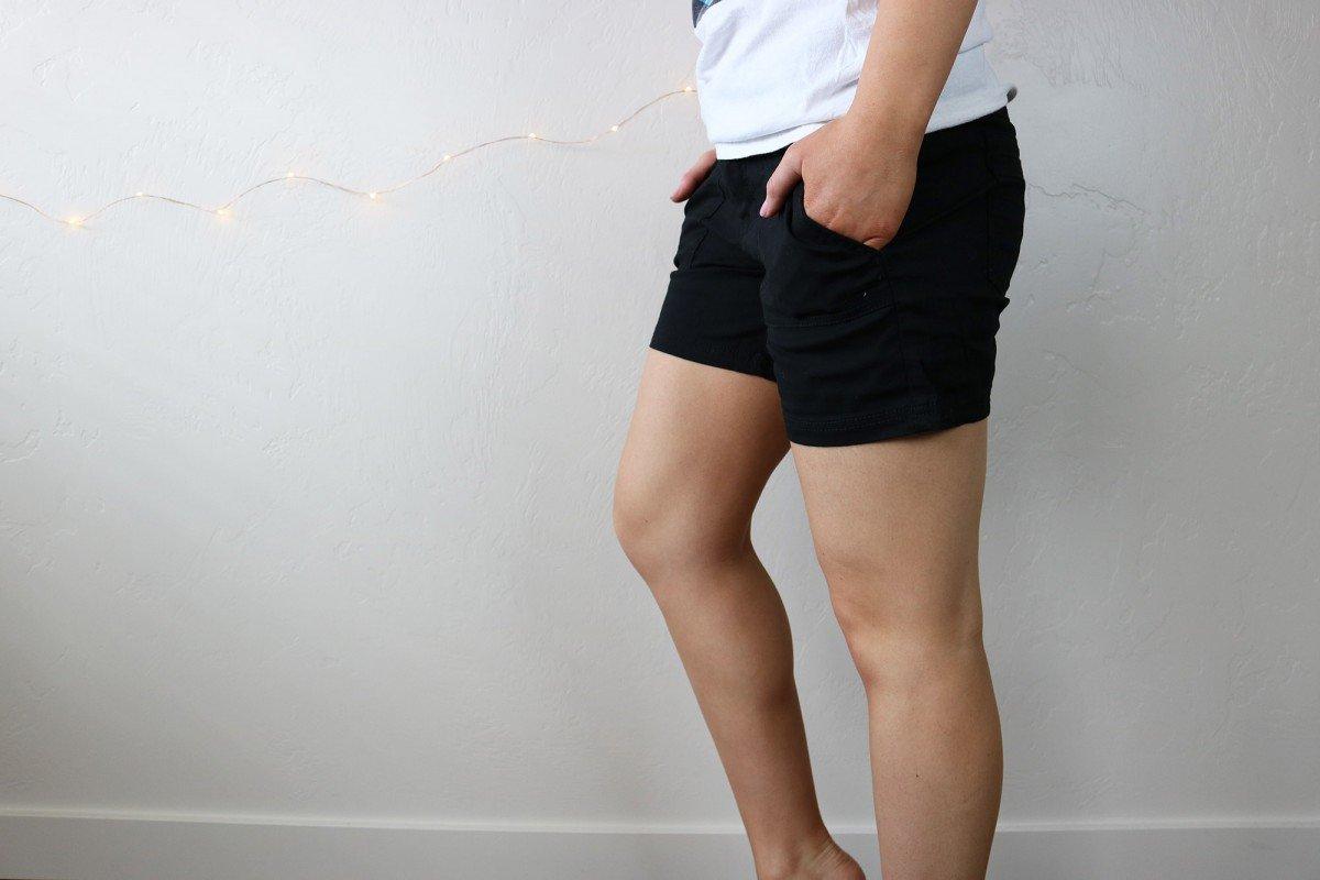 Dress For Any Adventure with prAna   College Tips   hayle santella   haylesantella.com
