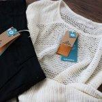Dress For Any Adventure with prAna | College Tips | hayle santella | haylesantella.com