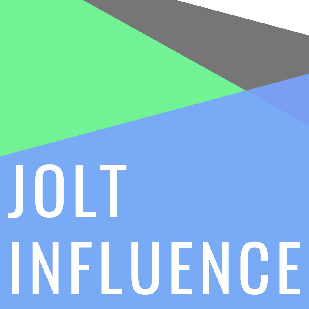 Jolt Influence | Blogging Tips | hayle santella | www.joltinfluence.com