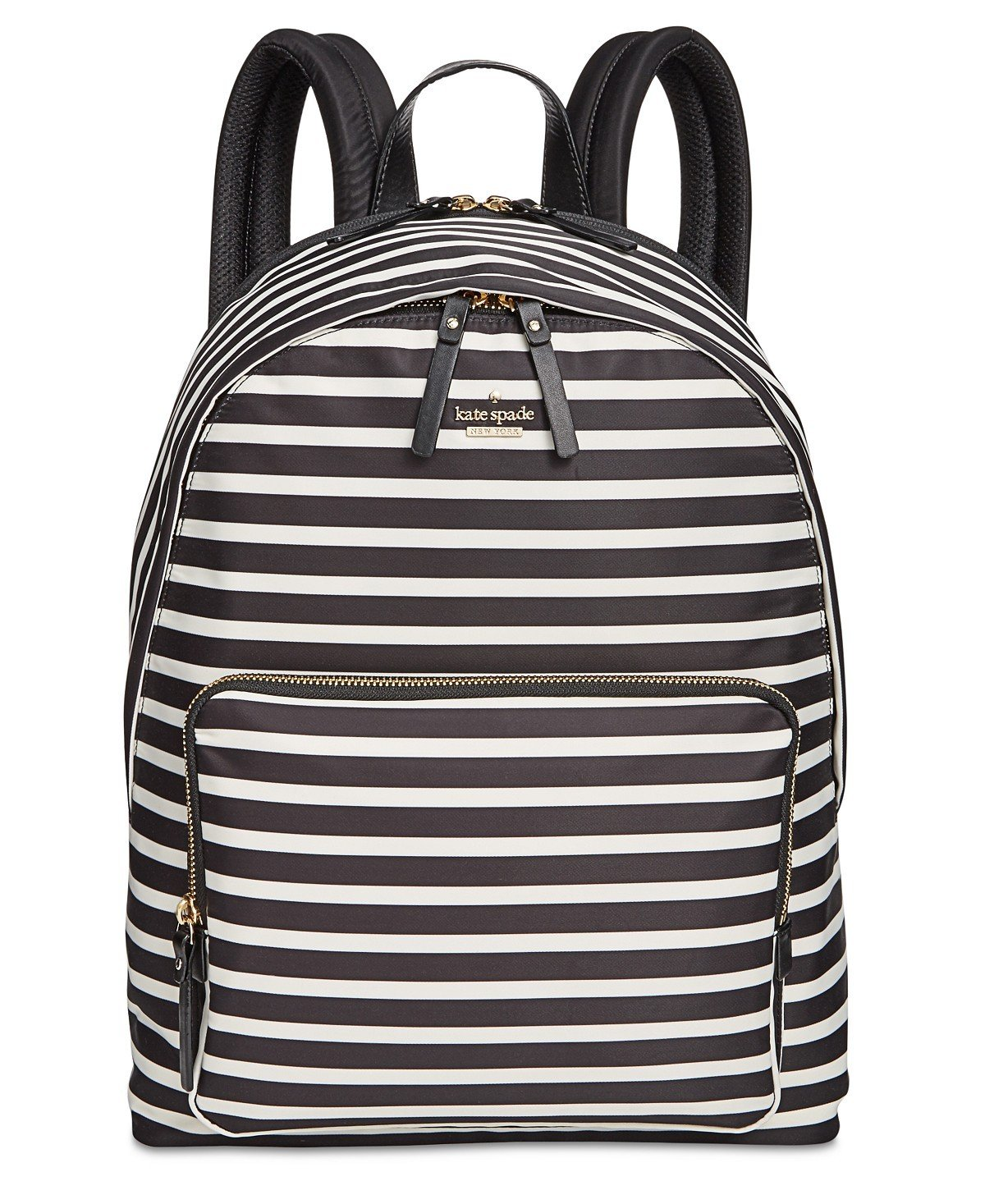 Cute Laptop Backpack