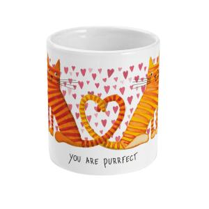 Cats mug mockup standard-Front-mockup