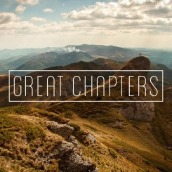 Great Chapters Series