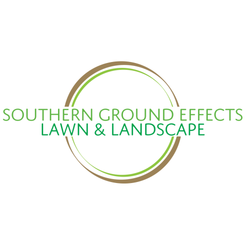 Southern Ground Effects Logo Option 1