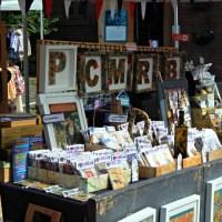 Artisan Market - Love Local
