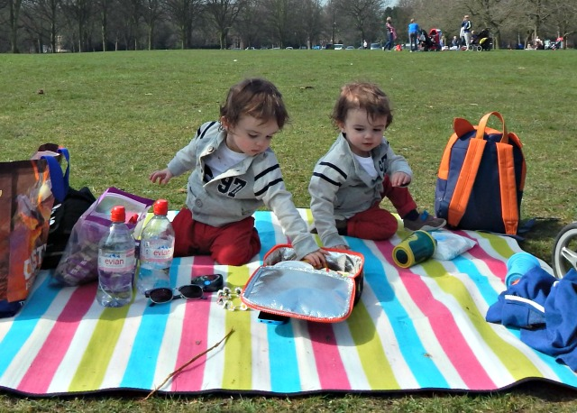 Sefton Park 5