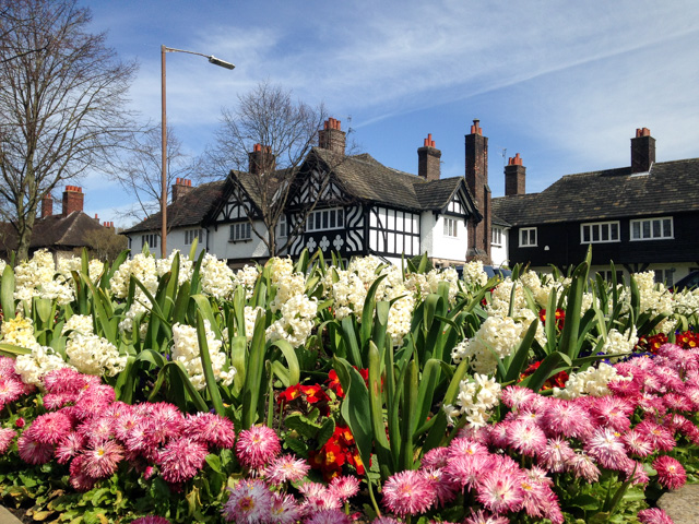 Port Sunlight (9 of 18)
