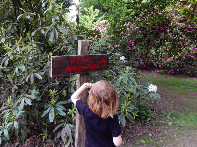Tatton Gardens (2 of 23)