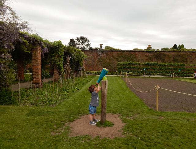 Tatton Gardens (23 of 23)