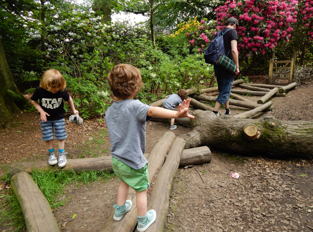 Tatton Gardens (8 of 23)