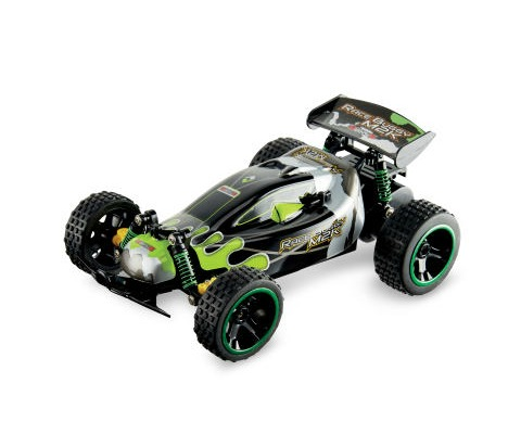 Radio-Control-Speed-Buggy-A