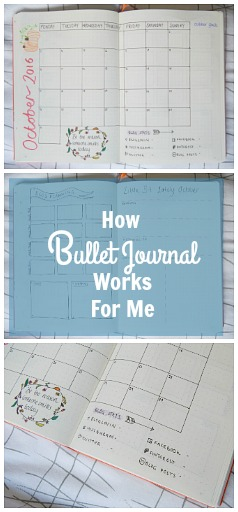 how-bullet-journal-works-for-me-sharing-my-monthly-set-up-and-spreads