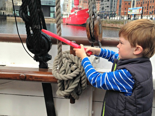 pirate-albert-dock-16-4