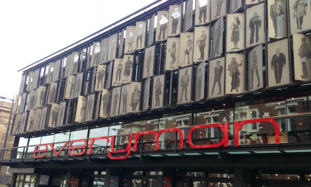 everyman-liverpool