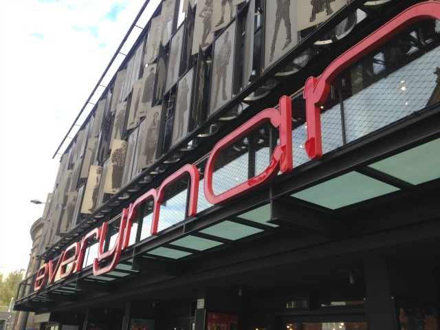 everyman-theatre-liverpool