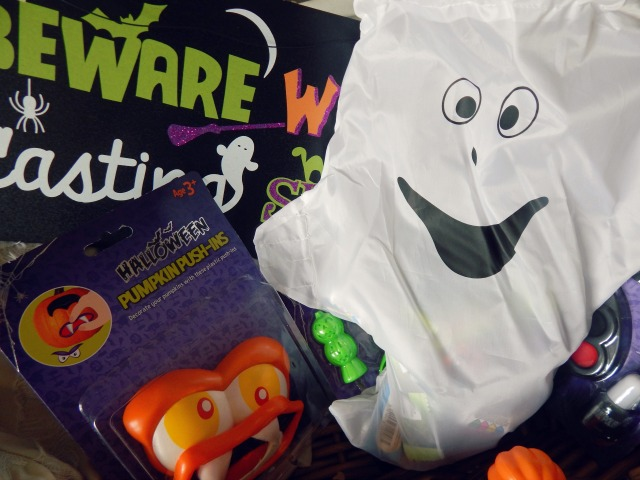 halloween-home-bargains-ghost