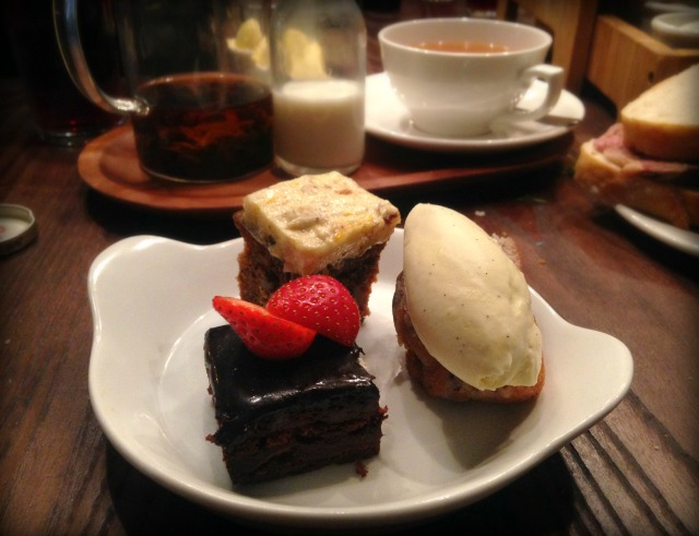 afternoon-tea-in-liverpool