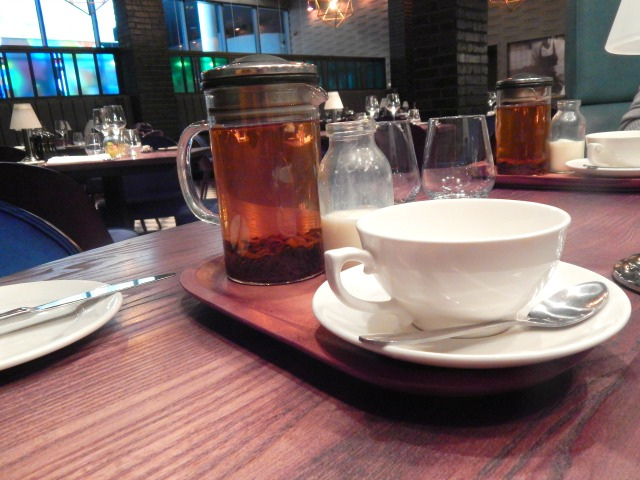 mpw-afternoon-tea-1