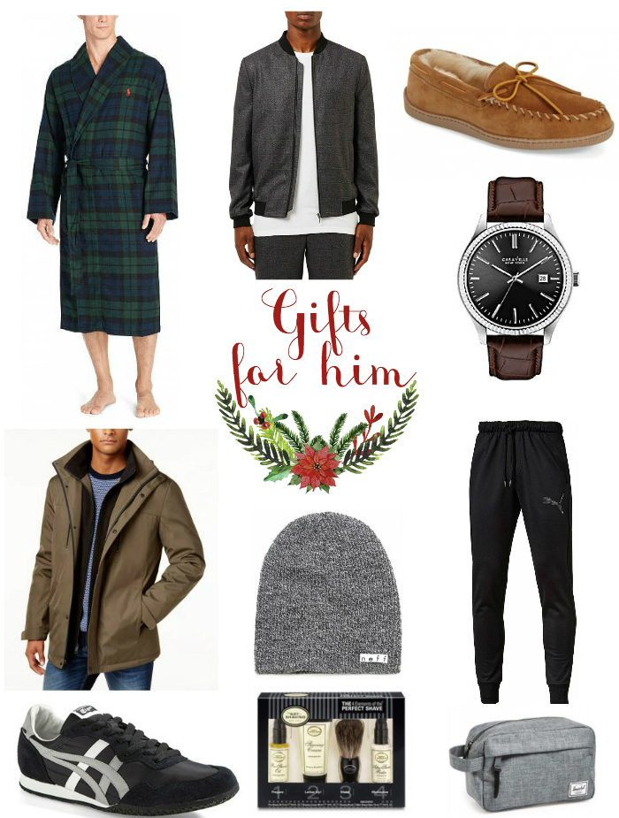 gift-guide-for-him-under-100