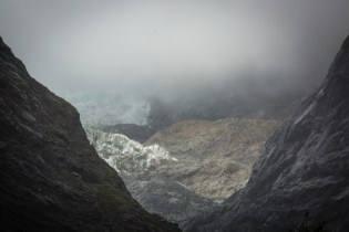 Franz Josef by Hayley Roberts Photography