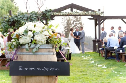outdoor-wedding-event