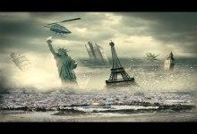 Photo of חזון הנערים על מלחמת גוג ומגוג – הדמיון מדהים!