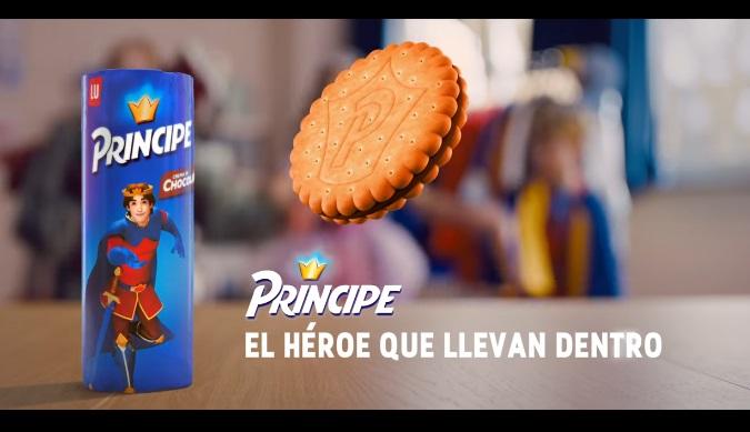 galletas principe el heroe que llevan dentro publicidad infantil.jpg