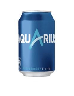 aquarius_lata_nueva