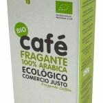café comercio justo