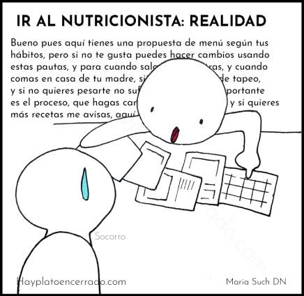 nutriviñeta 3.2