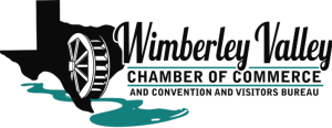 Wimberley Chamber of Commerce