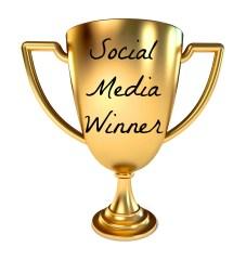 socialmediawinnertrophy
