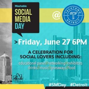 SM Day Detroit _ June 27 2014 copy