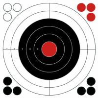 generic-target-image