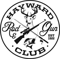 Hayward Rod & Gun Club