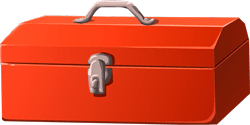 toolbox-250x125